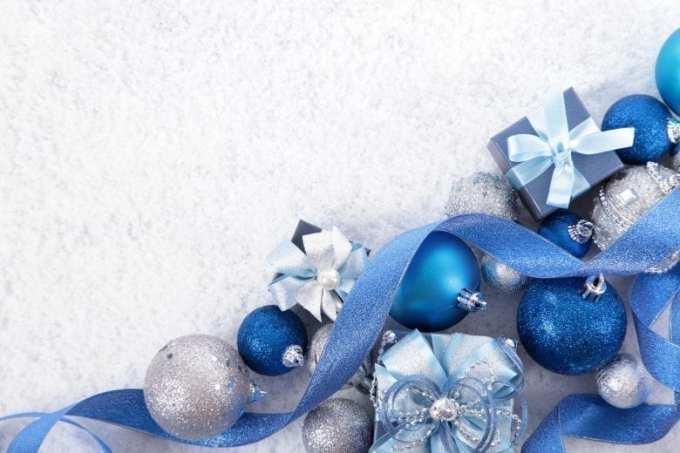 17 780x520 - 24 Χριστουγεννιάτικα HD Wallpapers - Δωρεάν Λήψη