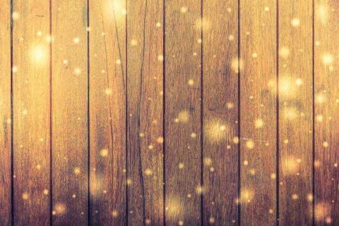 23 780x520 - 24 Χριστουγεννιάτικα HD Wallpapers - Δωρεάν Λήψη