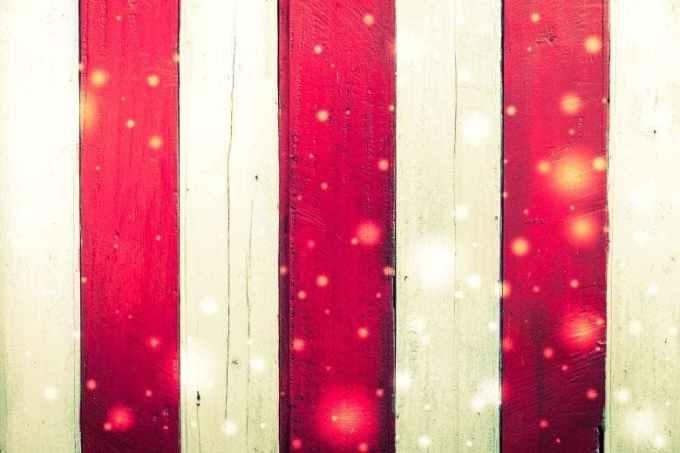 24 780x520 - 24 Χριστουγεννιάτικα HD Wallpapers - Δωρεάν Λήψη