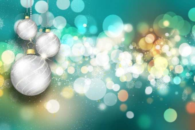 3 780x520 - 24 Χριστουγεννιάτικα HD Wallpapers - Δωρεάν Λήψη