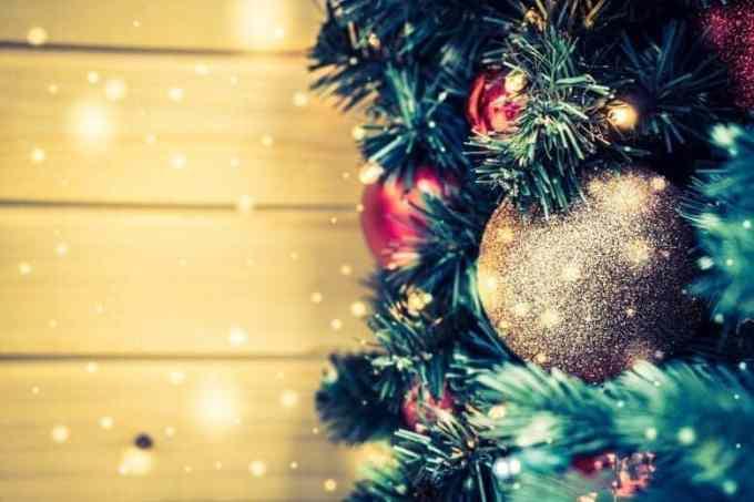 9 780x520 - 24 Χριστουγεννιάτικα HD Wallpapers - Δωρεάν Λήψη