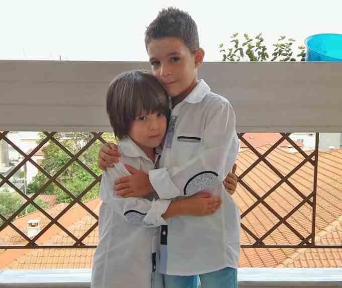 emamagr - Ισορροπίες ανάμεσα στα αδέρφια Μέρος Α': 2 μαμάδες αγοριών μιλούν
