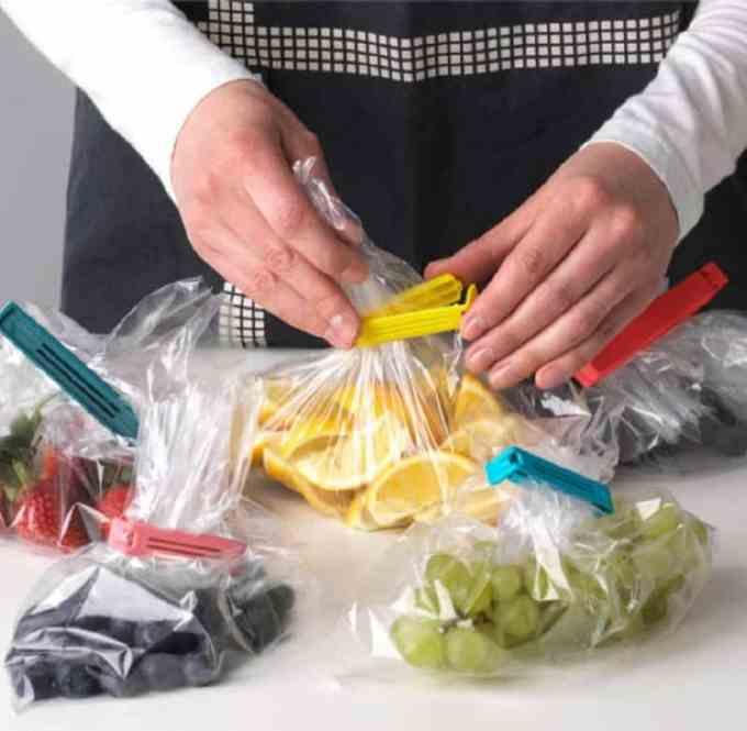 Αντικείμενα ΙΚΕΑ που θα είναι χρήσιμα στην κουζίνα σου