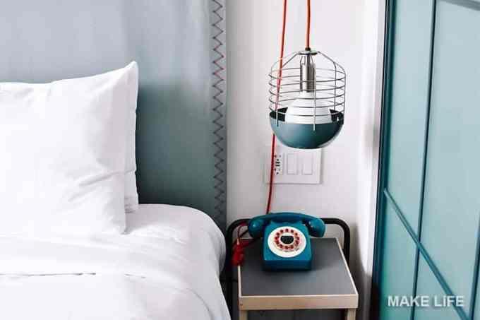 Declutter and organize your bedroom - Πως να βάλεις σε τάξη το σπίτι: Αναλυτικός οδηγός ανά δωμάτιο