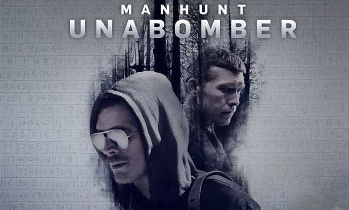 manhunt - 3 αξιόλογες σειρές στο netflix που αξίζει να τις δεις
