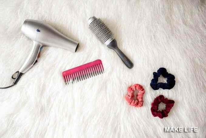 FRIZZY HAIR SOLUTIONS - Μαλλιά που φριζάρουν. Όλοι οι τρόποι & οι λύσεις για να το αποφύγεις