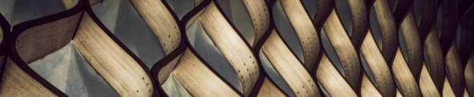ixomonosi - 6 εξαιρετικοί λόγοι να επιλέξετε ξύλινα κουφώματα - τους περισσότερους σίγουρα δεν τους γνωρίζετε