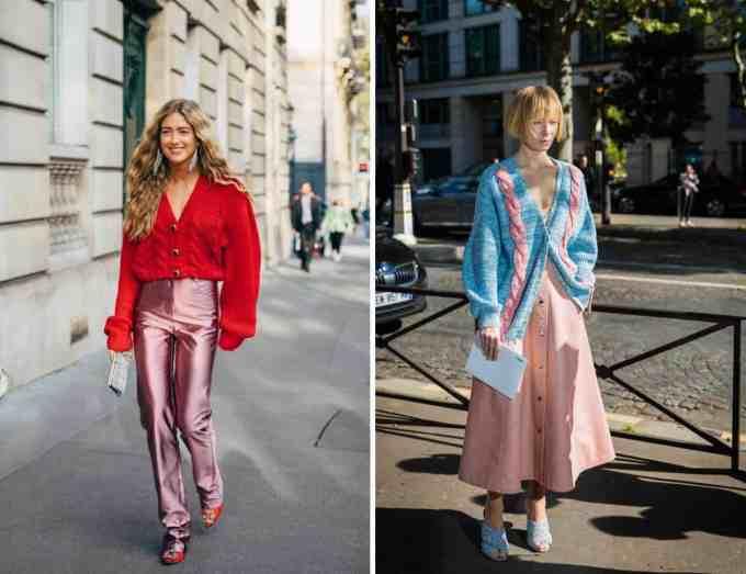 street style marina - Πως να ντυθείς το Φθινόπωρο με ρούχα που έχεις ήδη στη ντουλάπα σου