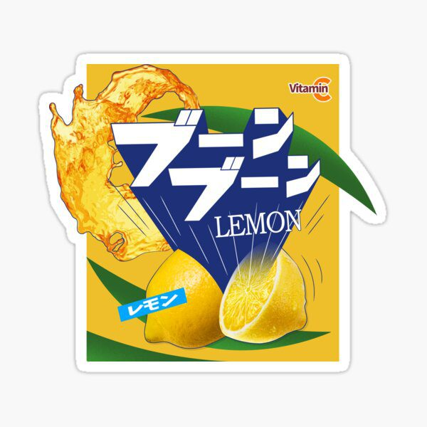 boom boom lemonade - Λεμονάδα Boom Boom - Kate (netflix) (συνταγή)