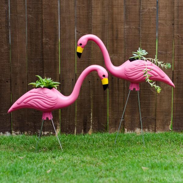 Funny Yard Decorations