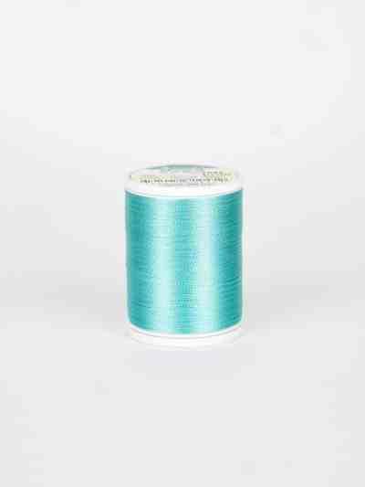 SULKY Rayon 40 Viskosestickgarn in Farbe 1045