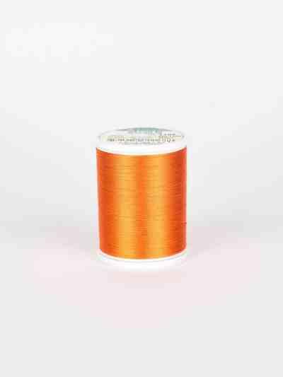 SULKY Rayon 40 Viskosestickgarn in Farbe 1168