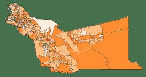 Цифровые карты