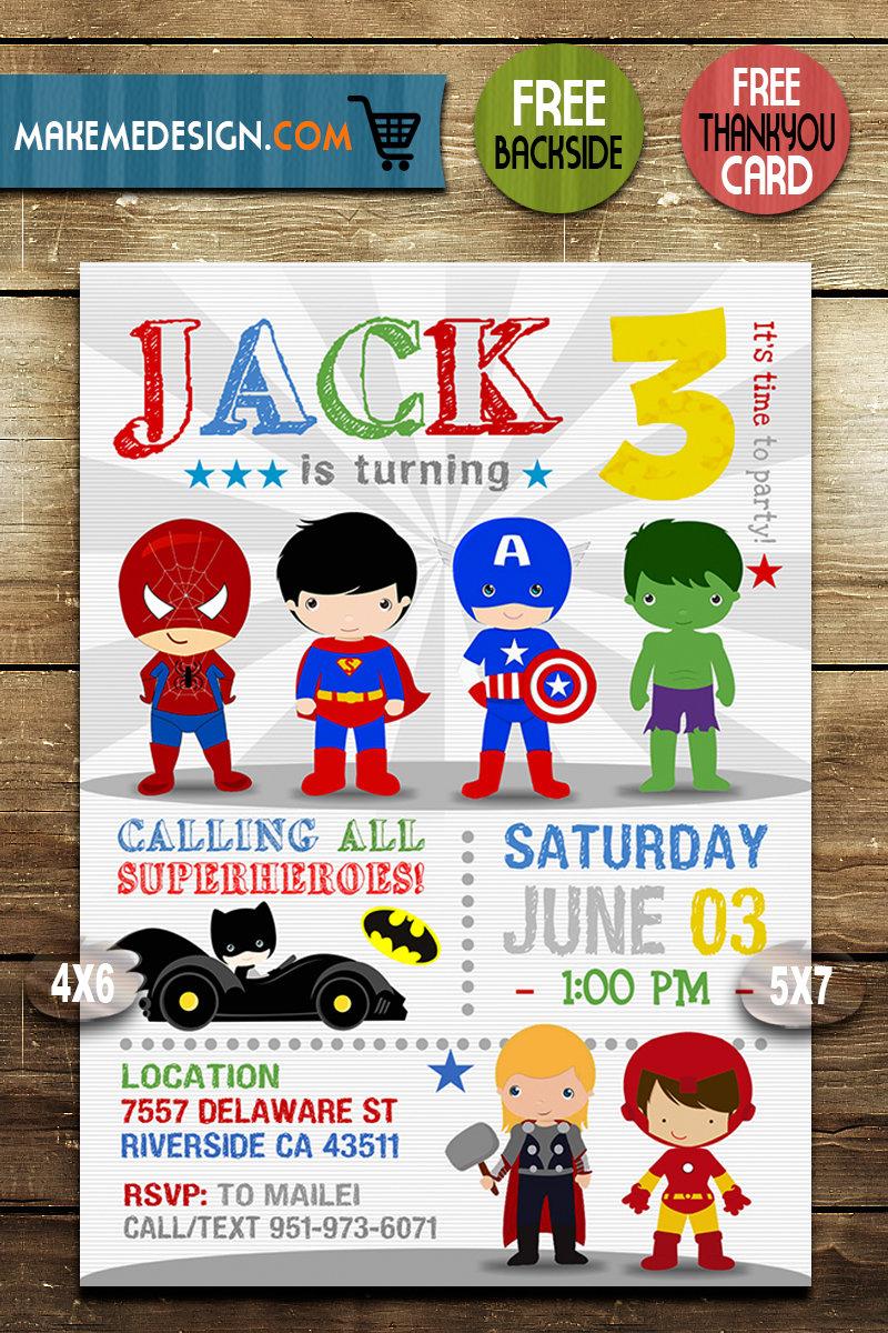 avengers birthday invitations template superhero invitation avengers invite superhero invite avengers birthday party avengers printable avenger