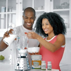 herbalife-earn-money-from-home