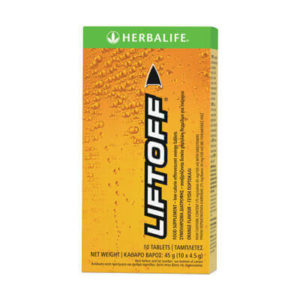Herbalic_Liftoff-Orange