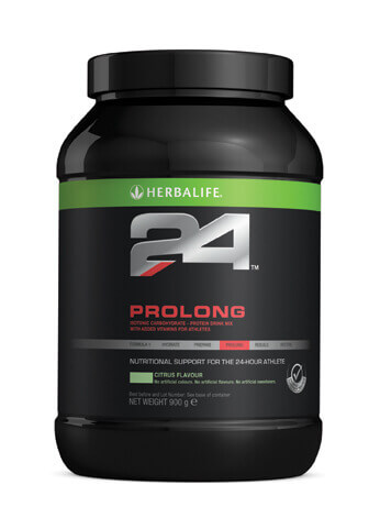 Herbalic_Prolong