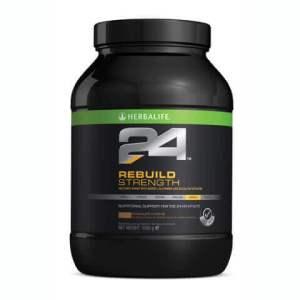 Herbalic_REBUILD_Strength-1.jpg