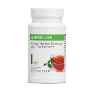 Herbalic_Thermo