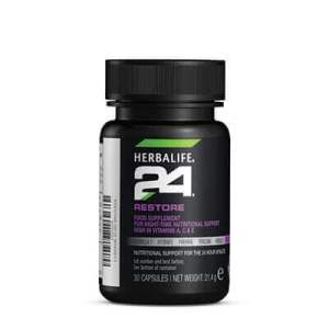 Herbalife Shop - Full range of Herbalife UK Products