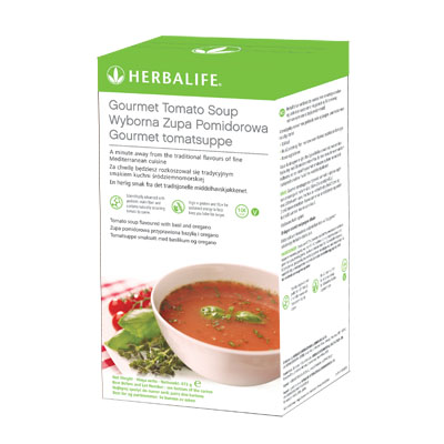 Independent Herbalife Member – Buy Herbalife UK Products Online