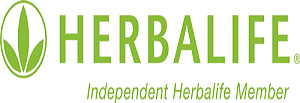 Independent Herbalife Member - Karin Jennings