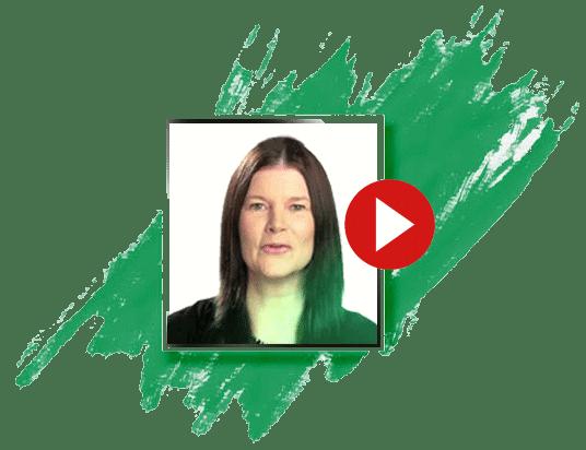 Independent Herbalife Member – Buy Herbalife UK Products Online