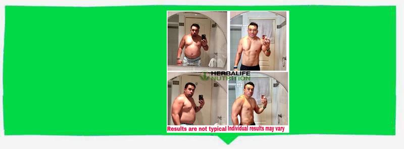 Herbalife Reviews - Herbalife UK Customer Reviews