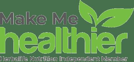 Make Me Healthier