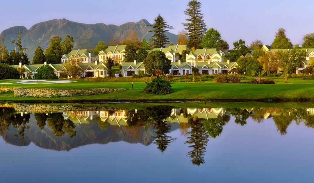 fancourt_montague_11