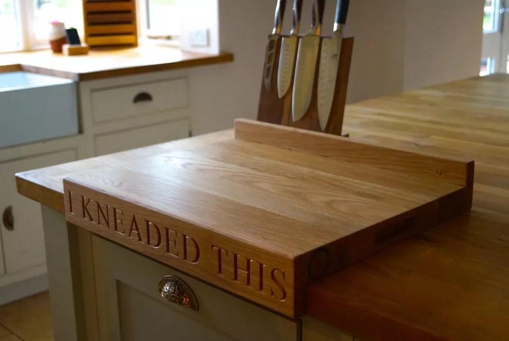 Quality Set Knife Kitchen Best