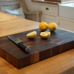 Kitchen Draining Board Eat In Table Personalised Wooden Chopping Boards | Make Me Something ...