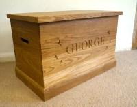 bespoke-wooden-toy-boxes-uk-makemesomethingspecial.co.uk ...