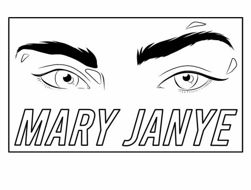 1.make-me-stitch-kits-de-broderie-diy-MARY_JANYE.