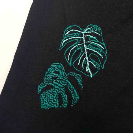 MONSTERA-LOVERS-KITS-DE-BRODERIE-DIY-MAKE-ME-STITCH