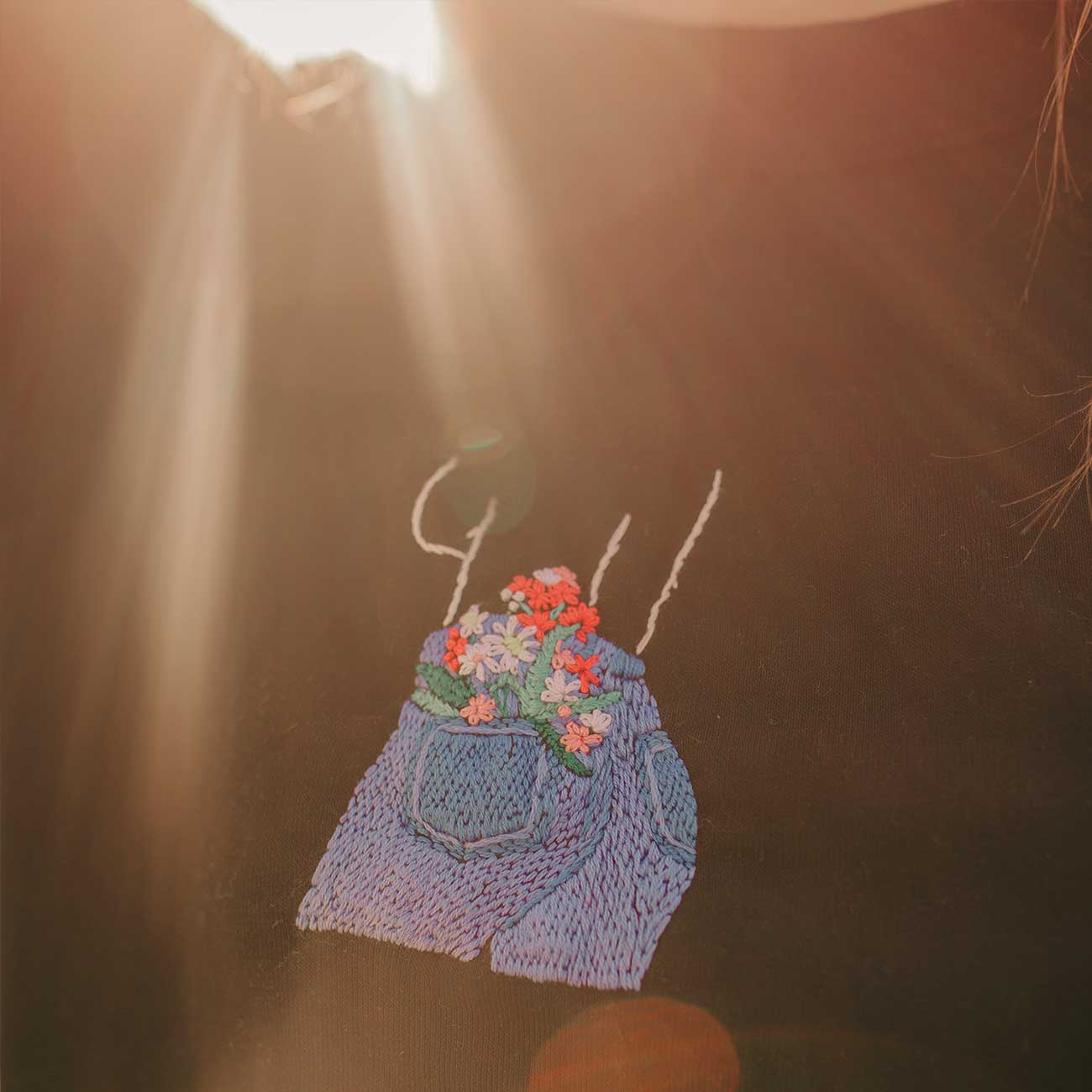 MAKE-ME-STITCH-BRODERIE-KIT-DIY-POCKET-FLOWERS