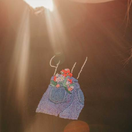 MAKE-ME-STITCH-BRODERIE-KIT-DIY-POCKET-FLOWERS