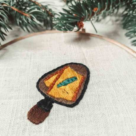 MAKE-ME-STITCH-KIT-BRODERIE-MONTAGNE