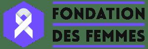 Logo-FONDATION DES FEMMES