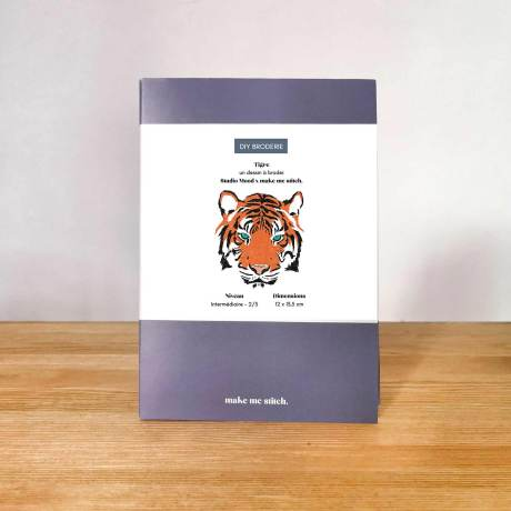 makemestitch-tigre-broderie-kit.jpg