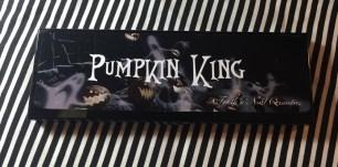 Source: http://toothnailcosmetics.bigcartel.com/product/nightmare-before-christmas-eyeshadow-palette-pumpkin-king