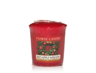 Source: Yankee Candle