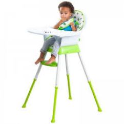 Age For High Chair Christmas Bow Covers When Can My Baby Start Using A Child Is Able To Sit And Eat In Once Your With You At Dinner It Will Hopefully Feel Like Life Little Less Hectic