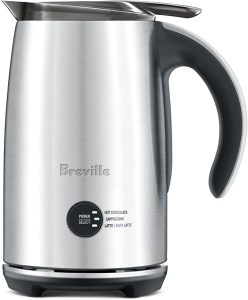 Breville Hot Cocoa & Milk Frother