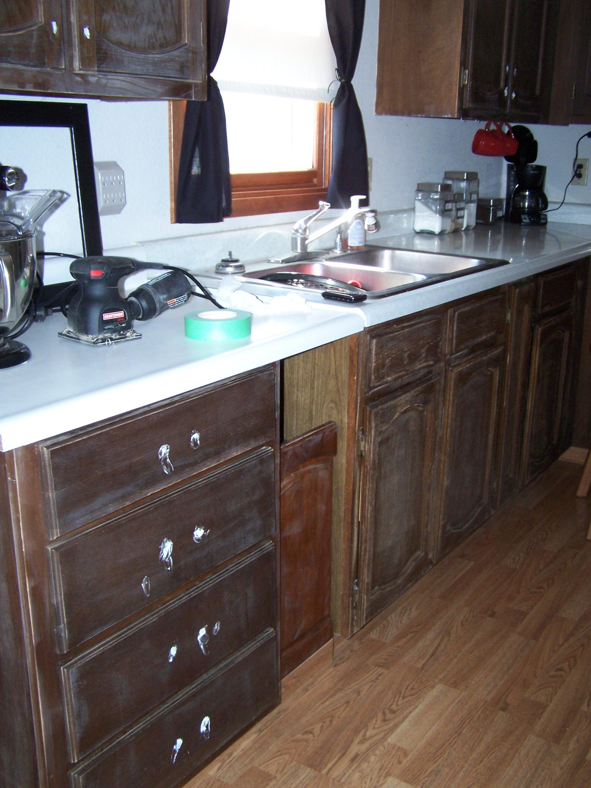 kitchen-progress-005