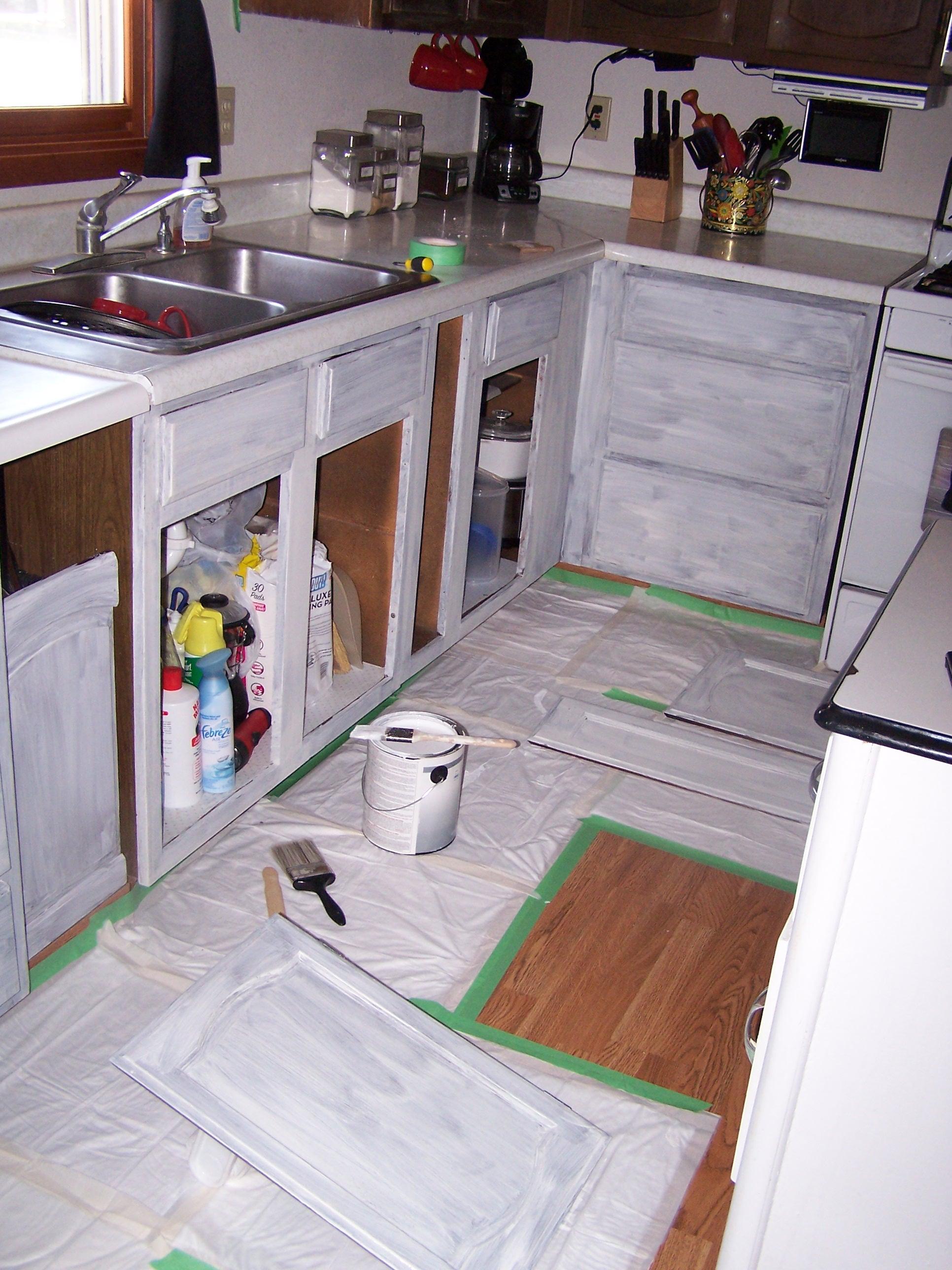 kitchen-progress-0061
