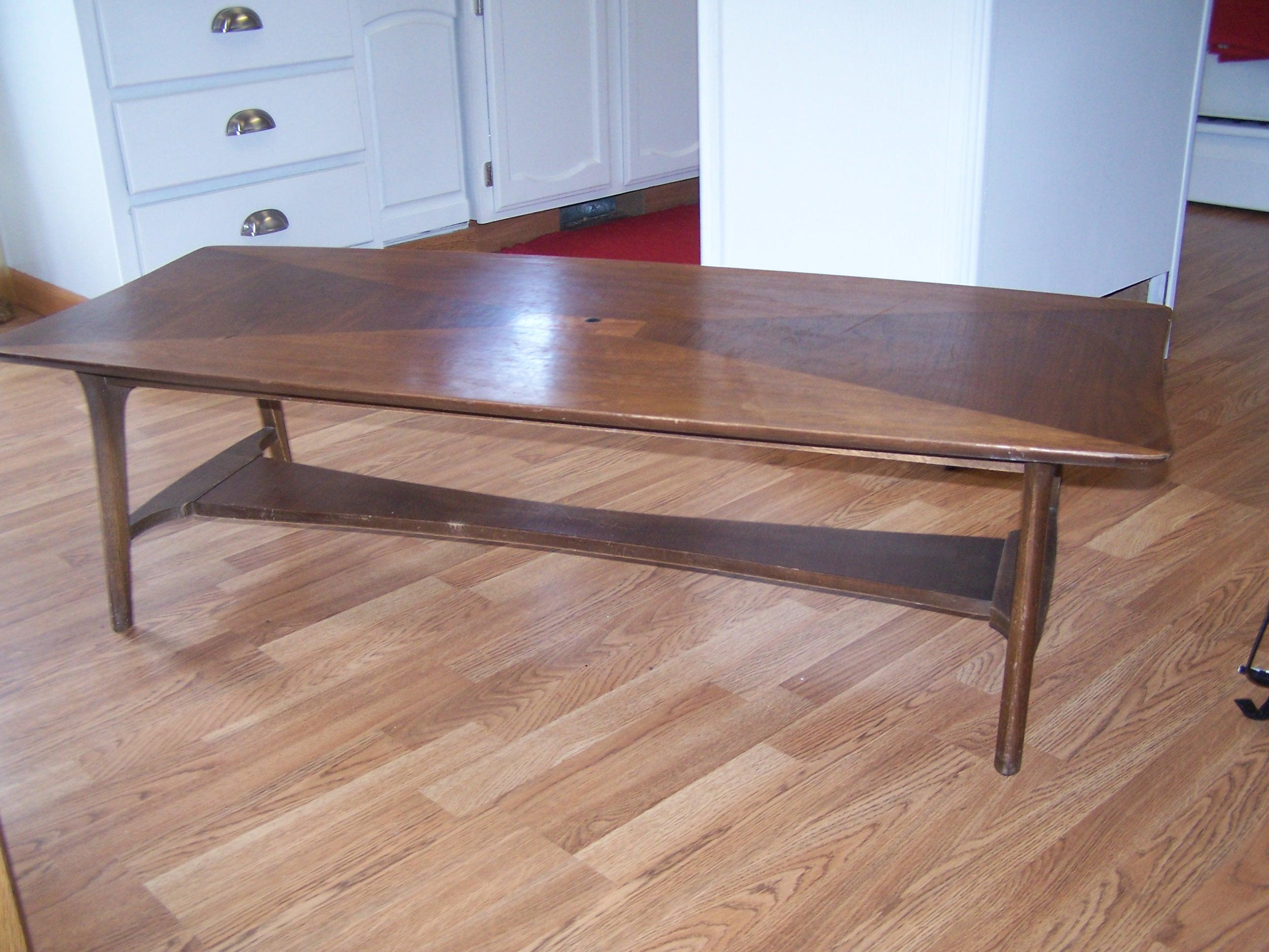 good-coff-table-001