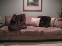 Goodwill Sofa | Review Home Co