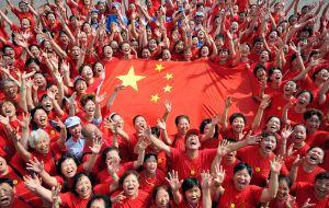 只有这样,才能赚快钱在中国