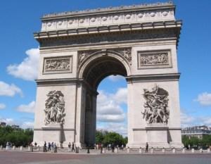 La seule façon d'augmenter, faire de l'argent en France